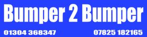 Bumper2Bumper
